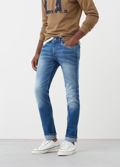 rebajas-mango-verano-jeans-efecto-lavado