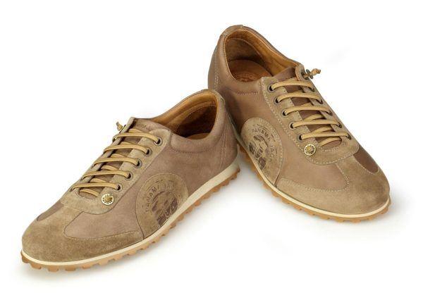 rebajas-pamama-jack-calzado-hombre-mocasin