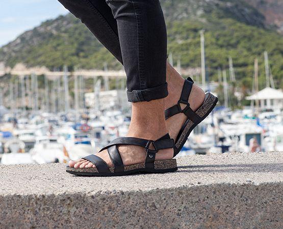 rebajas-pamama-jack-calzado-hombre-sandalia-florence