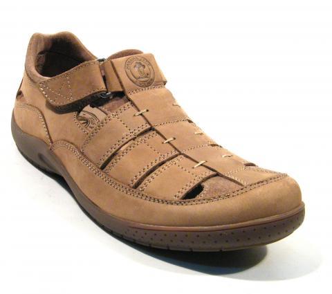 rebajas-pamama-jack-calzado-hombre-sandalia-meridian