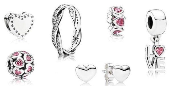 regalos-san-valentin-joyas
