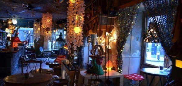 regalos-san-valentin-restaurante