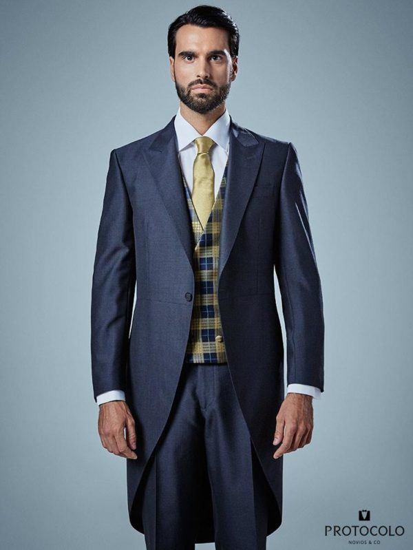 trajes-novio-el-corte-ingles-chaque-galeiro-protocolo