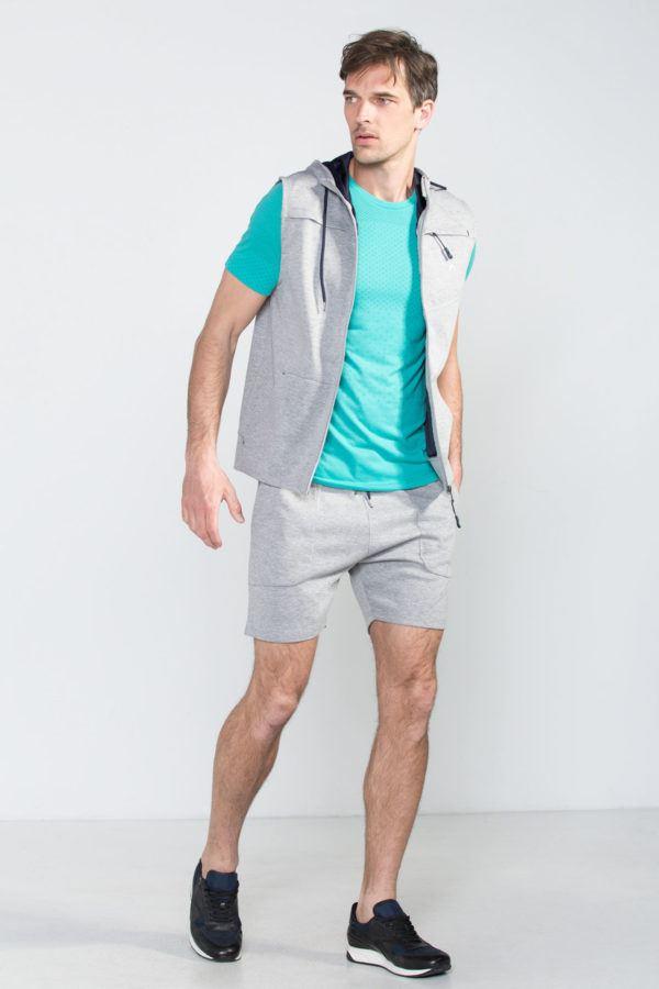 catalogo-cortefiel-2016-tendencias-hombre-deporte-conjunto