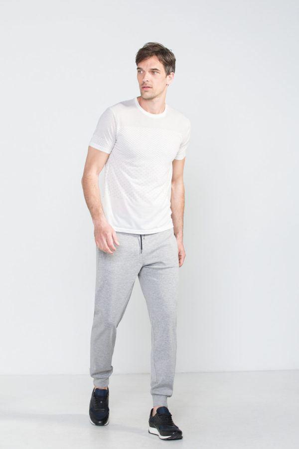 catalogo-cortefiel-2016-tendencias-hombre-deporte-pantalon-largo