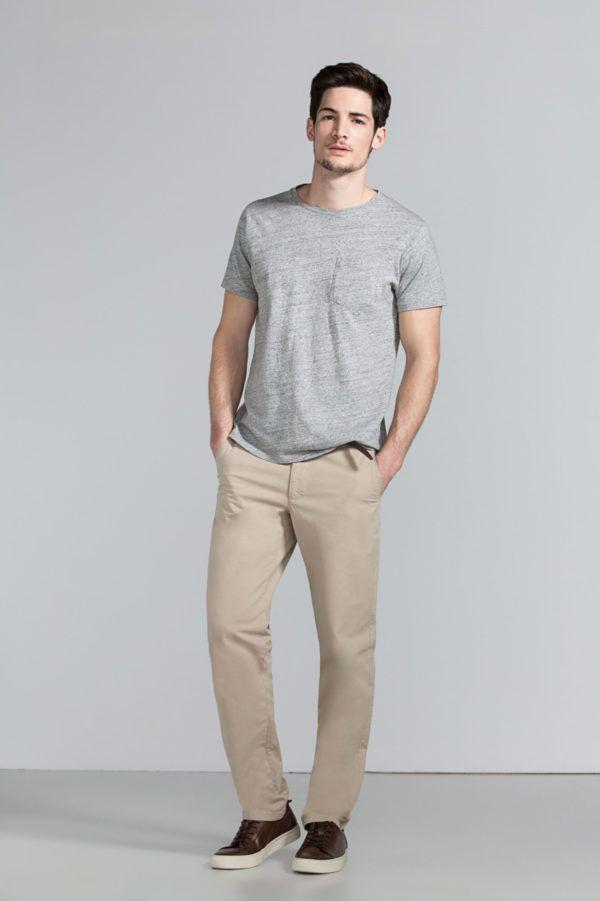 catalogo-cortefiel-2016-tendencias-hombre-pantalon-slim-vison