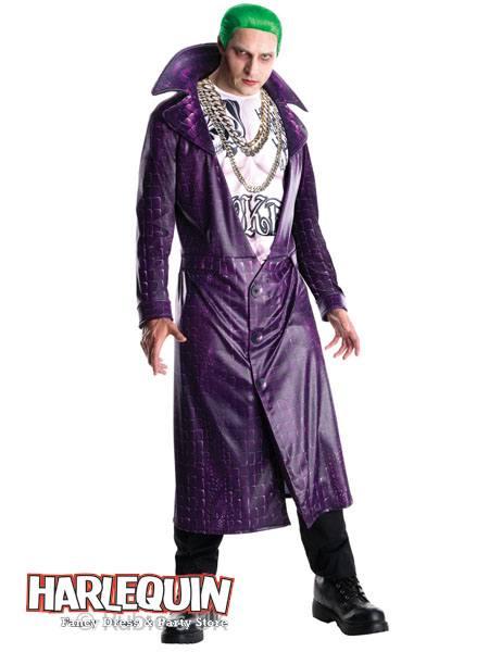 disfraces-halloween-disfraz-de-joker