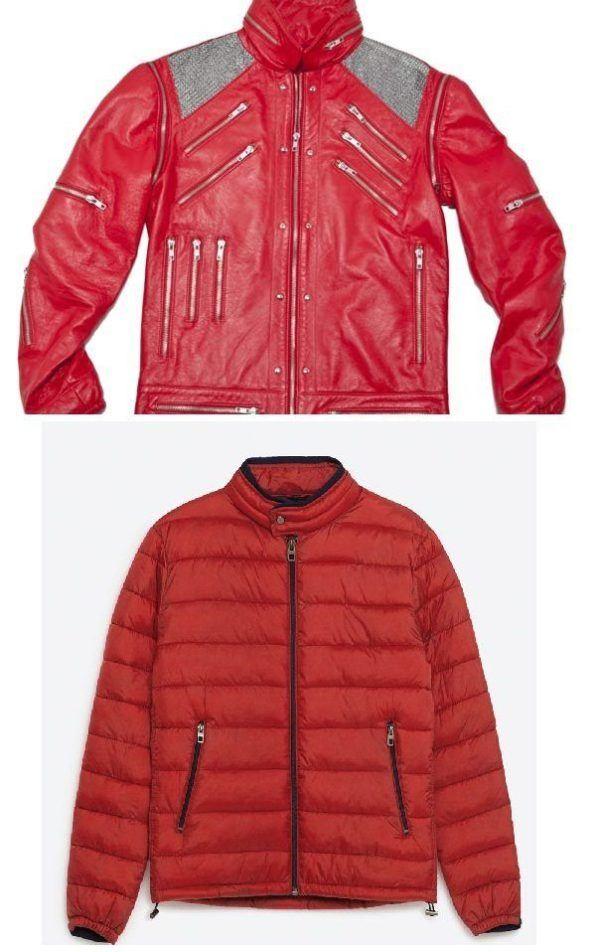disfraz-de-michael-jackson-para-halloween-chaqueta-beat-it-como-conseguir