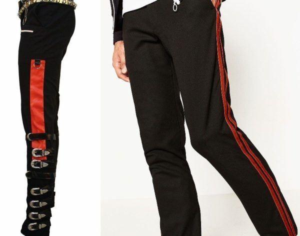 disfraz-de-michael-jackson-para-halloween-disfraz-de-bad-pantalones