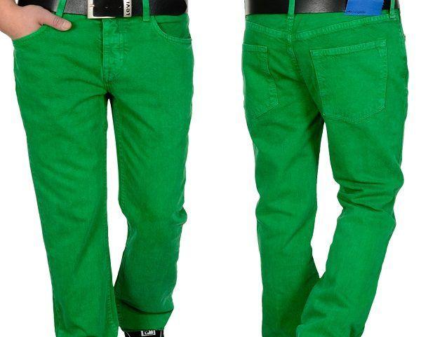 pantalones-verdes