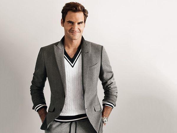 tendencias-abrigos-y-chaquetas-hombre-chaqueta