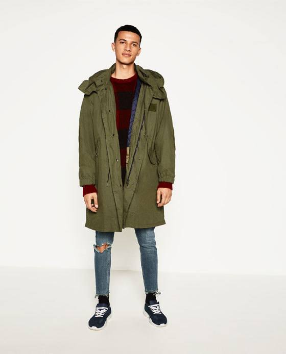tendencias-abrigos-y-chaquetas-hombre-parka
