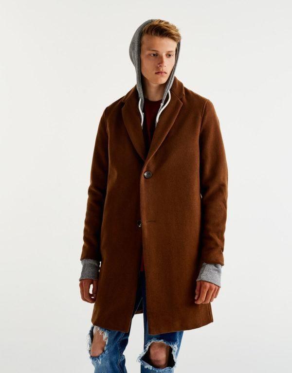 tendencias-abrigos-y-chaquetas-hombre-pull-bear
