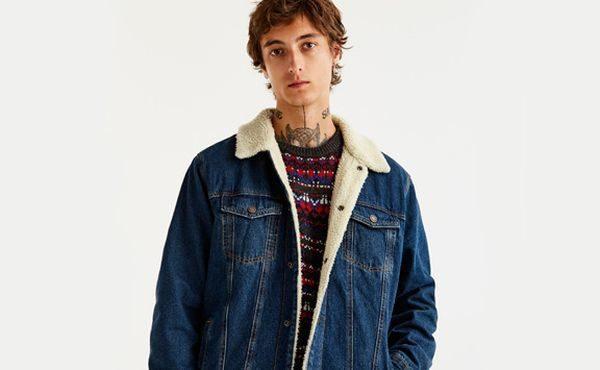 tendencias-abrigos-y-chaquetas-hombre-vaquera