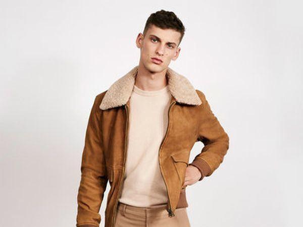 tendencias-abrigos-y-chaquetas-hombre-zara