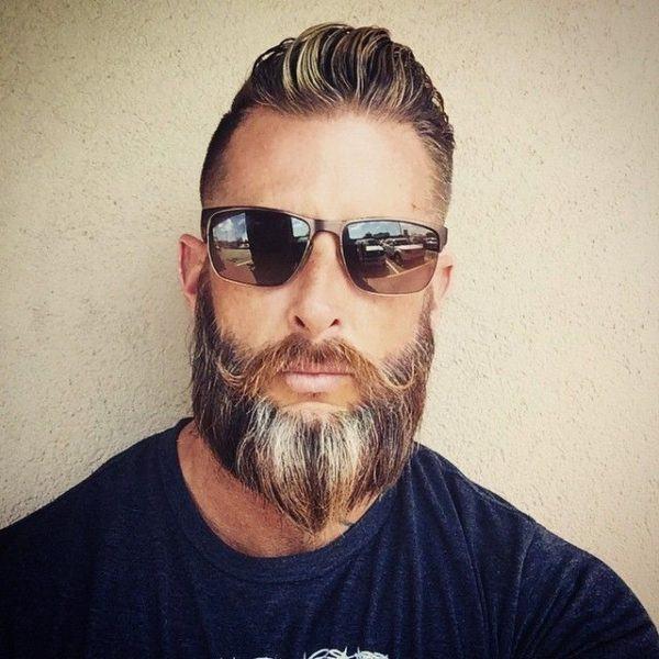 Cinco-pasos-para-hacer-crecer-tu-barba-cuida-tu-cuerpo