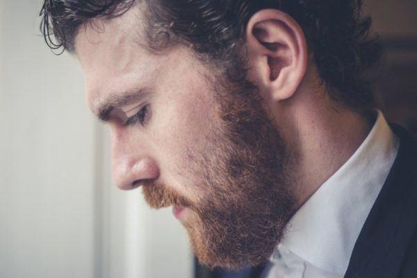 Cinco-pasos-para-hacer-crecer-tu-barba-deja-que-la-barba-crezca-sin-mas