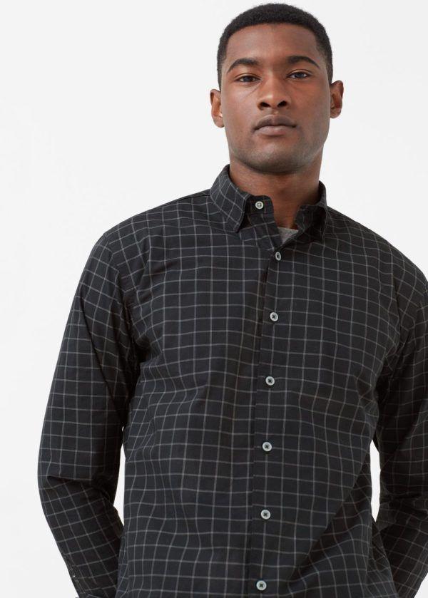 camisas-otono-invierno-2016-2017