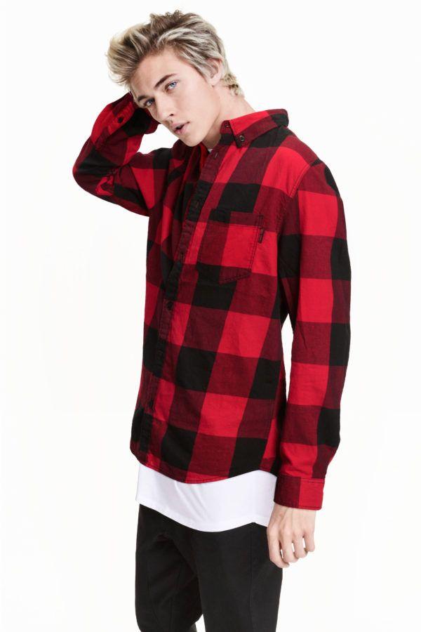 camisas-otono-invierno-2016-2017-camisas-cuadros-grandes