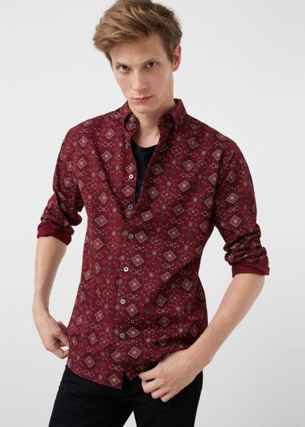 camisas-otono-invierno-2016-2017-camisas-estampadas
