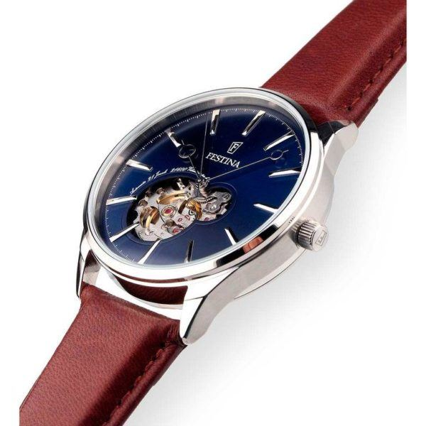829fb770db07 Catálogo de relojes Festina 2019 - Modaellos.com