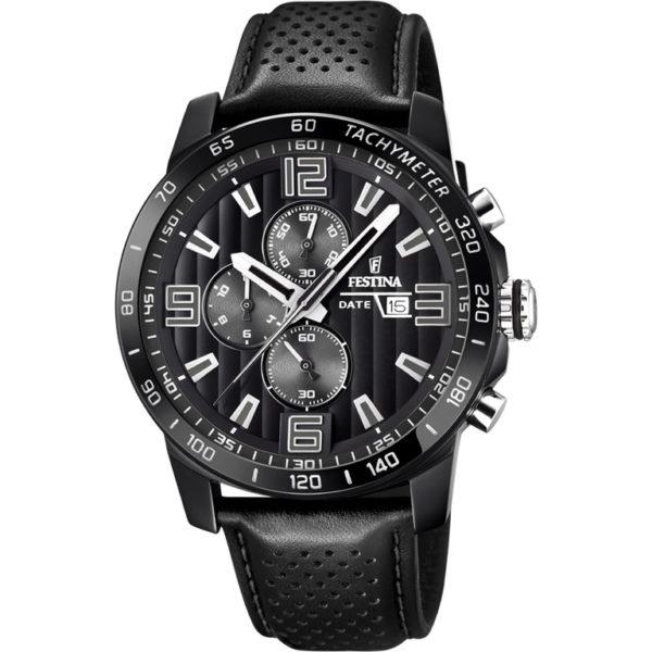 Catálogo de relojes Festina 2020