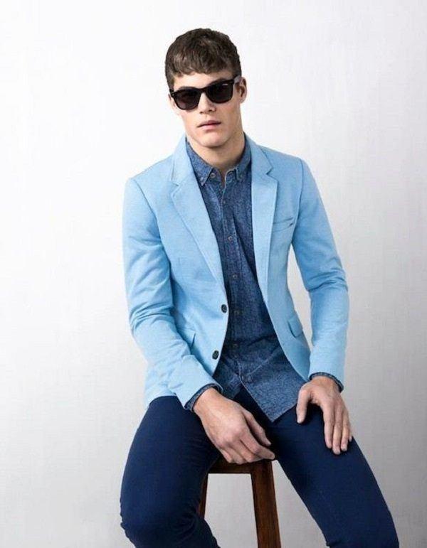 colores-primavera-verano-hombre-azul