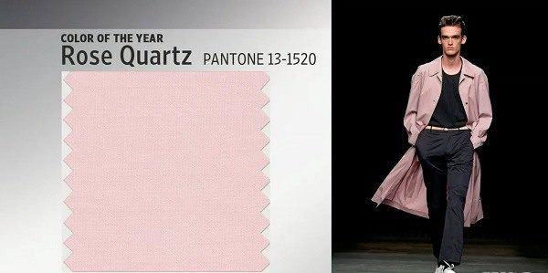 colores-primavera-verano-hombre-rosa-quartz