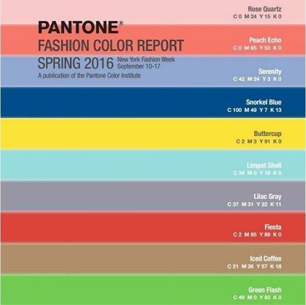 colores-primavera-verano-pantone