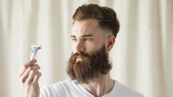 crecer-la-barba-consejos