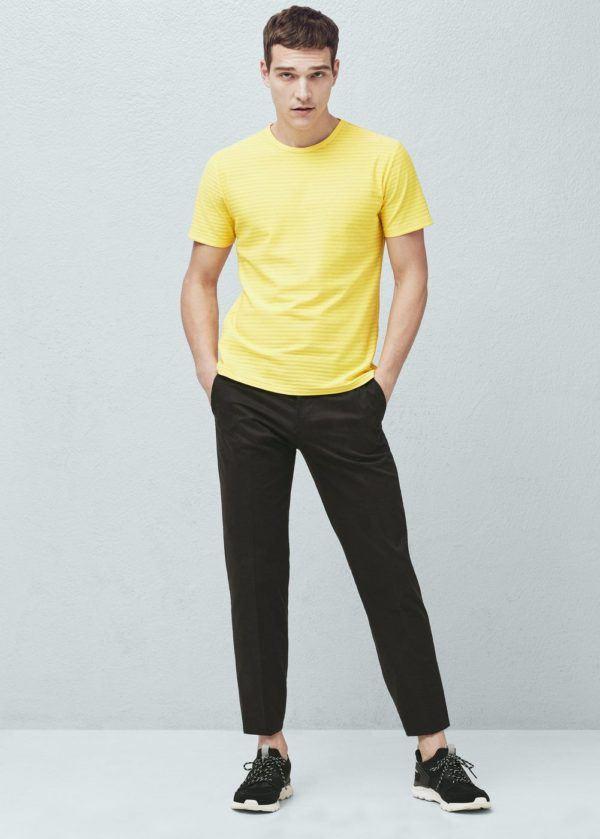 los-colores-de-moda-para-primavera-verano-color-amarillo-limon-mango