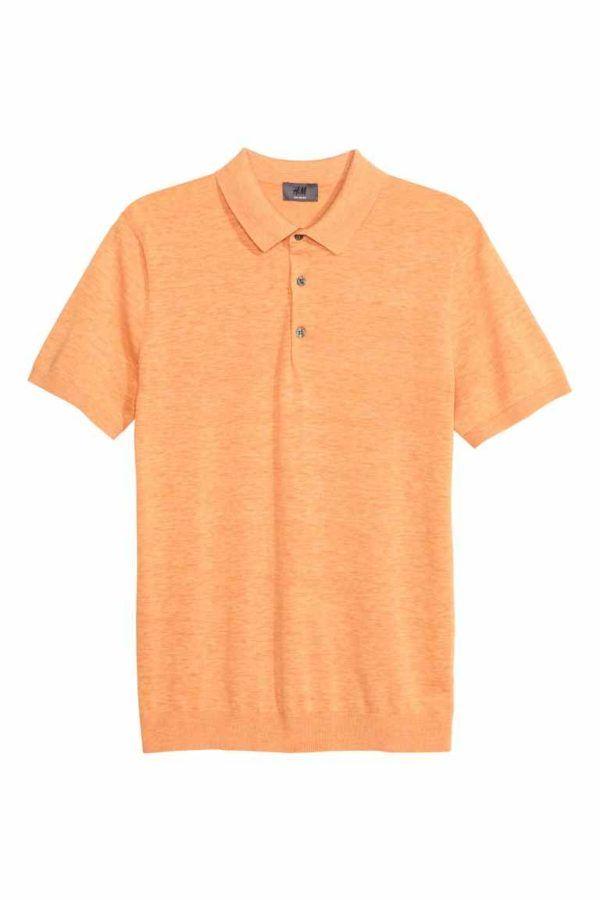 los-colores-de-moda-para-primavera-verano-color-naranja-pastel-h&m