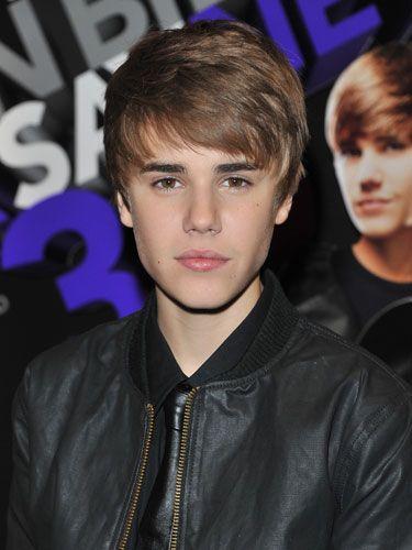 De última generación peinados justin bieber Imagen de cortes de pelo tutoriales - Los cortes de pelo y peinados de Justin Bieber - Modaellos.com