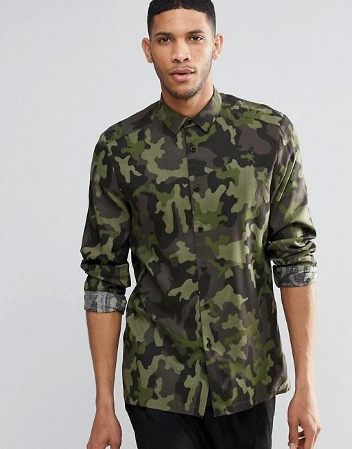 tendencias-camisas-otono-invierno-2016-2017-estampado-camuflaje