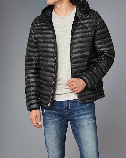 catalogo-abercrombie-otono-invierno-2016-2017-tendencias-moda-hombre-chaqueta-acolchada