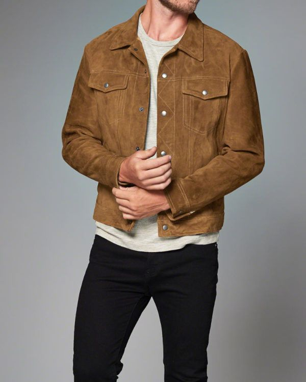 catalogo-abercrombie-otono-invierno-2016-2017-tendencias-moda-hombre-chaqueta-trucker
