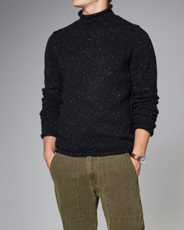 catalogo-abercrombie-otono-invierno-2016-2017-tendencias-moda-hombre-jersey-cuello-alto