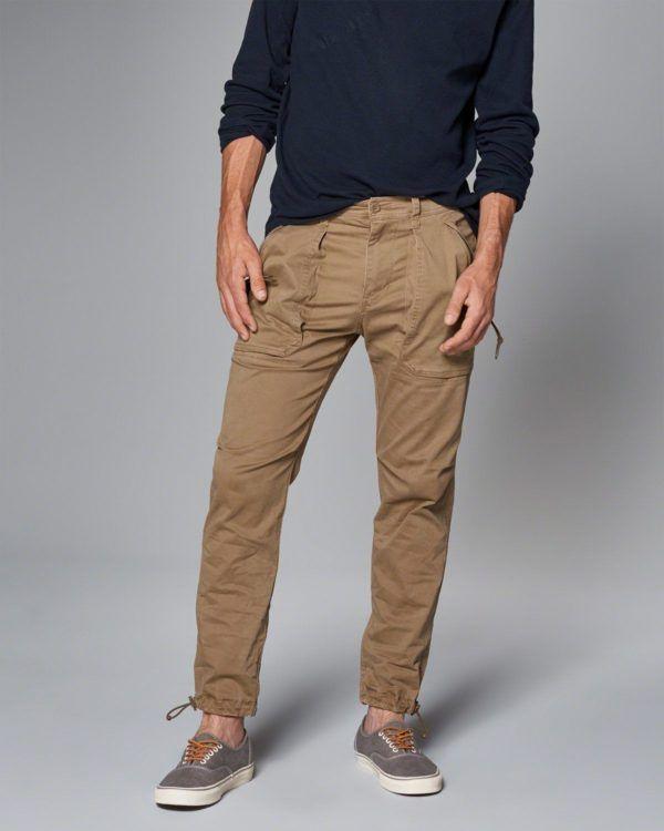 catalogo-abercrombie-otono-invierno-2016-2017-tendencias-moda-hombre-pantalones-militares