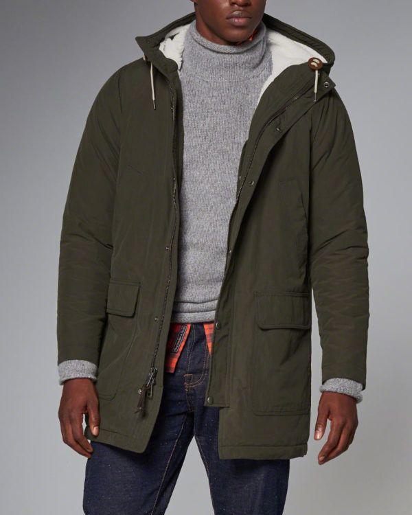 catalogo-abercrombie-otono-invierno-2016-2017-tendencias-moda-hombre-parka-sherpa