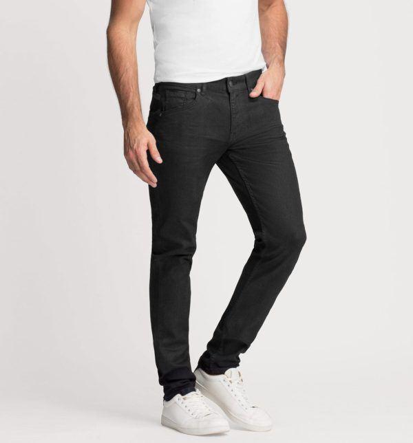 catalogo-cya-otono-invierno-2016-2017-tendencias-moda-hombre-pantalon-skinny