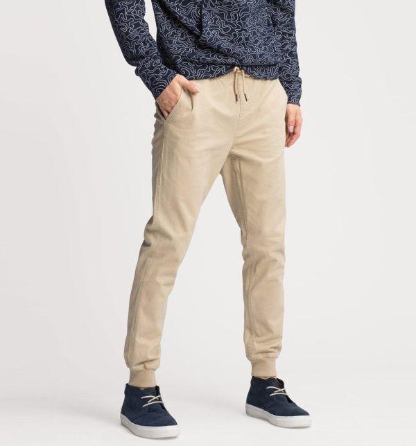 catalogo-cya-otono-invierno-2016-2017-tendencias-moda-hombre-pantalon-slim-fit
