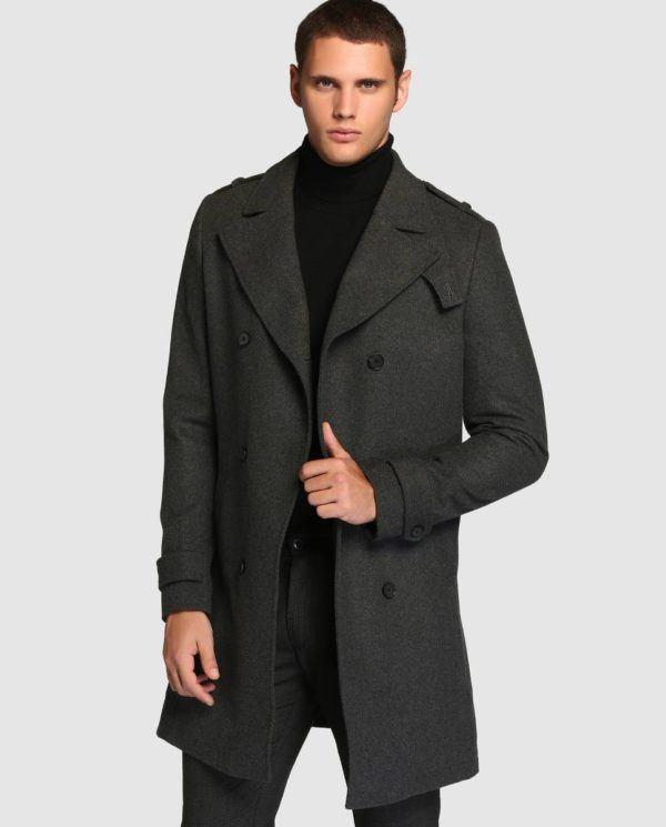 catalogo-el-corte-ingles-otono-invierno-2016-2017-tendencias-moda-hombre-abrigo-estilo-militar