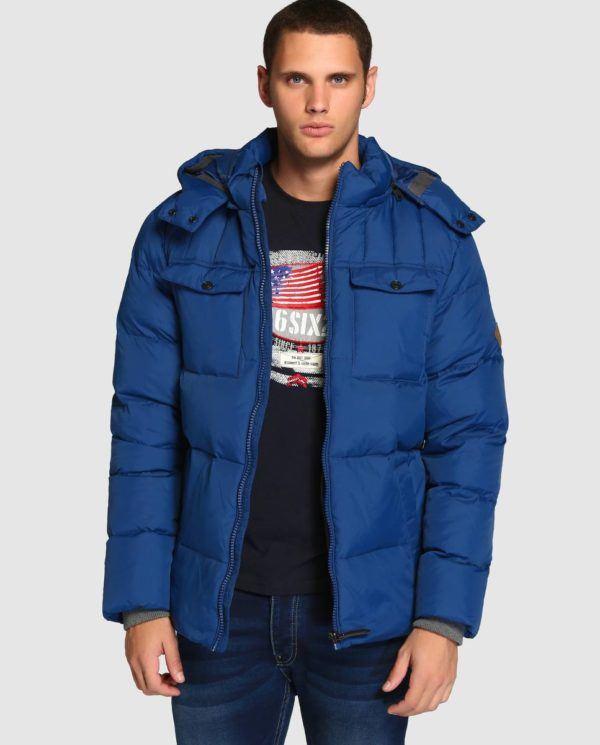 catalogo-el-corte-ingles-otono-invierno-2016-2017-tendencias-moda-hombre-cazadora-acolchada