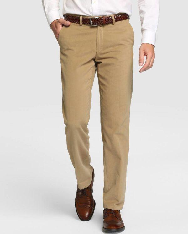 catalogo-el-corte-ingles-otono-invierno-2016-2017-tendencias-moda-hombre-pantalon-chino