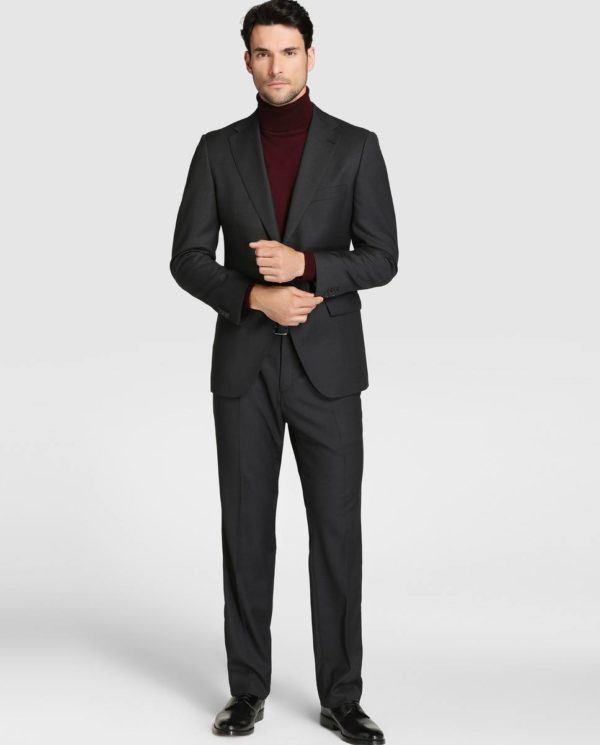 catalogo-el-corte-ingles-otono-invierno-2016-2017-tendencias-moda-hombre-traje-gris