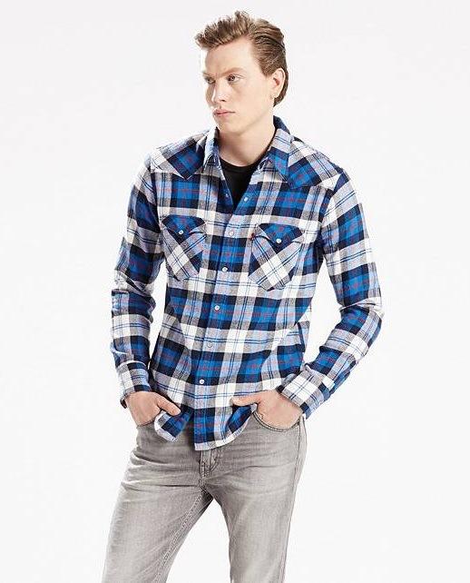 catalogo-levis-otono-invierno-2016-2017-camisas-cuadros