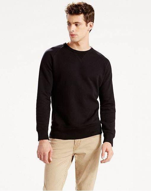 catalogo-levis-otono-invierno-2016-2017-jersey-negro