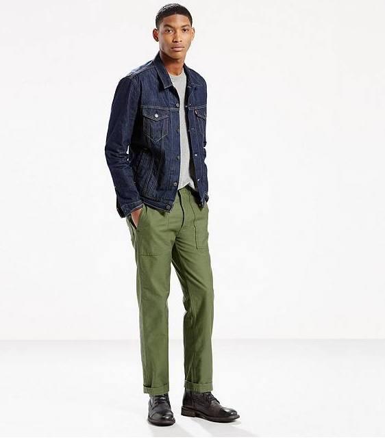 catalogo-levis-otono-invierno-2016-2017-pantalon-chino