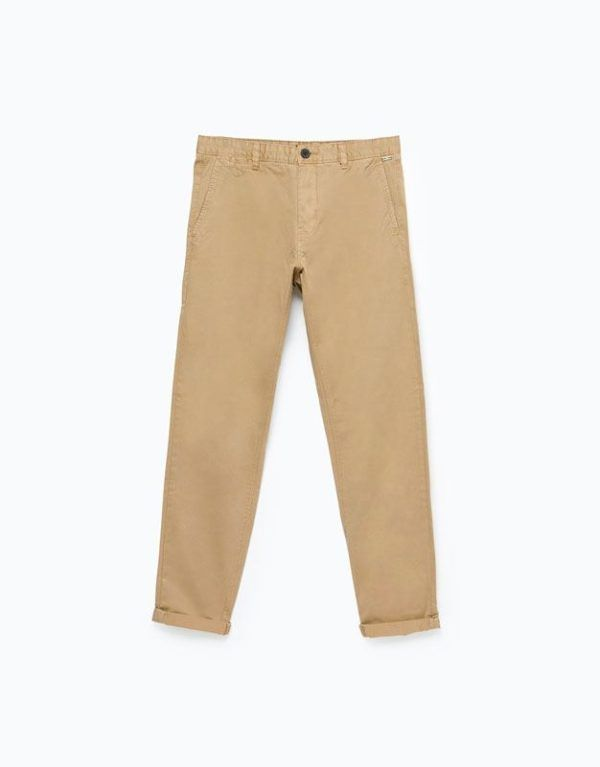 catalogo-lefties-otono-invierno-2016-2017-tendencias-moda-hombre-pantalon-chino