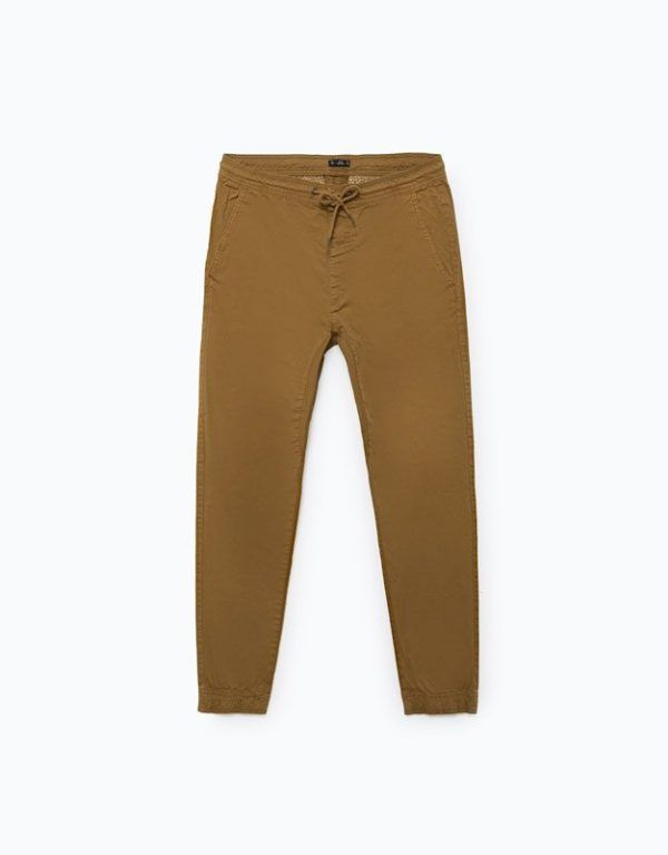catalogo-lefties-otono-invierno-2016-2017-tendencias-moda-hombre-pantalon-jogger